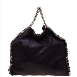 Bag Stella McCartney